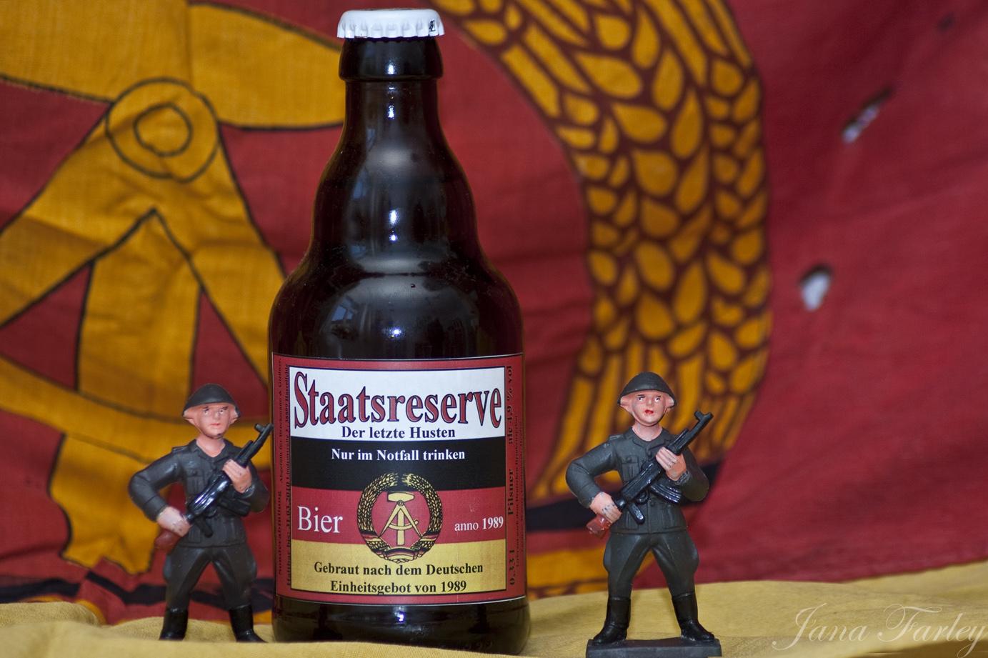 Bier Gut Für Die Nieren
