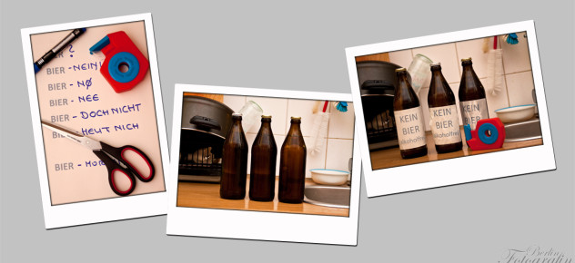 Bier Do It Yourself_02
