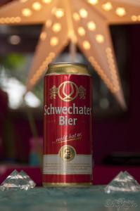 Schwechater Bier_by jana farley